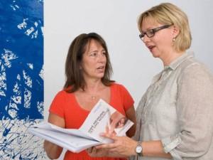 Karriere bei Hirslanden: Pflegefachkräfte werden gezielt gefördert