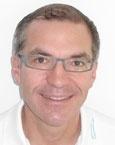 Dr. med. Markus Keller