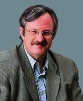 Prof. Dr. Max Aebi