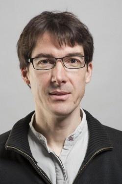 Michael Gohlke