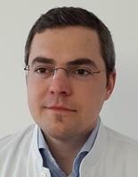 PD Dr. med. Gregor Lindner