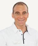 Ludwig Tannast