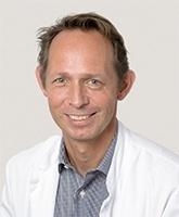 Prof. Dr. med. Kaspar Z'graggen