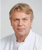 Dr. med. Christian Rüedi
