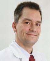 PD Dr. med. Sven Reek