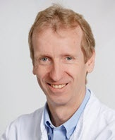 Prof. Dr. med. Jan Schmidt