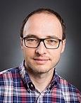 Dr. med. Balz Aklin