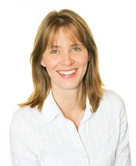 Ilona Baum