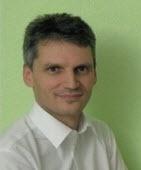 Dr. med. Thomas Baumann