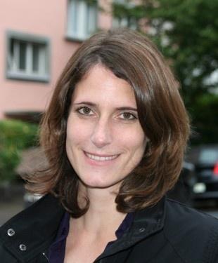 Beatrice Guarisco