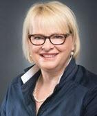 Dr. med. Susanne Choinowski Gaschen