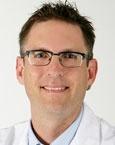 Dr. med. Daniel Wegmann