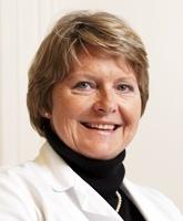 Dr. med. Madeleine Bardola-Furrer