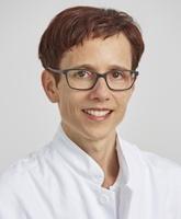 Dr. med. Susanne Paulet