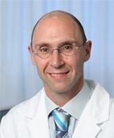 Dr. med. Ulrich Kraus