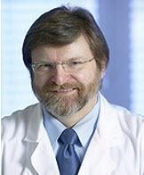 Prof. Dr. med. Hans U. Baer
