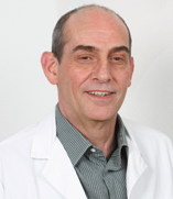 Dr. med. Claude Müller