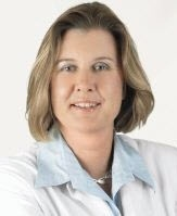 Dr. med. Christa Pintelon