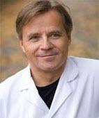 Prof. Dr. med. Paul Robert Vogt