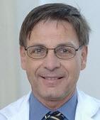 Dr. med. Thomas Henkel