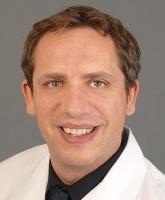 Dr. med. Martin Baumgartner