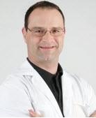 Dr. med. Stefan Hummler