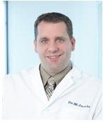 Dr. med. Matthias Jacobi