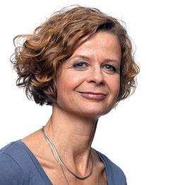 Dr. med. Susanna Bischoff