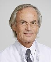 Dr. med. Reto Stoffel