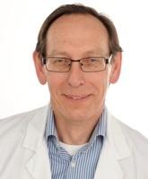 Dr. med. Jürgen Leinweber