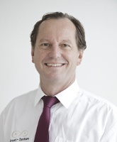 Dr. med. Christoph Tausch