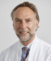 Dr. med. Dominik L. Feinendegen