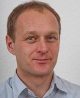 Dr. med. Tomas Huluk