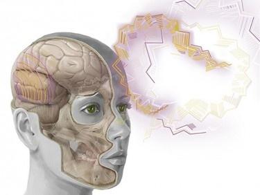 Céphalées et migraines – Interview avec le Dr Reto Agosti à propos d'un mal répandu