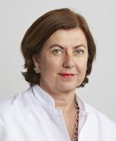 Dr. med. Beate Schnarwyler