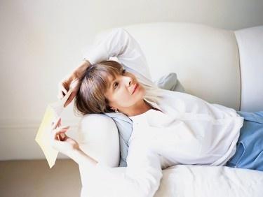 Diagnose Brustkrebs – welche Behandlungen und Therapien kommen auf mich zu?