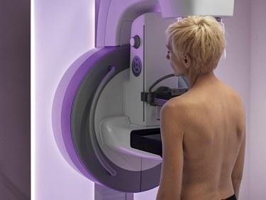 Brustkrebs – eine Erkrankung, die emotionell aufwühlt. Fakten und Tipps helfen.