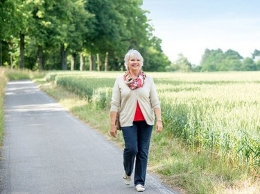 Osteoporose-Prophylaxe – konkrete Tipps für einen knochenfreundlichen Lebensstil