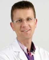 Dr. med. Erich Helfenstein