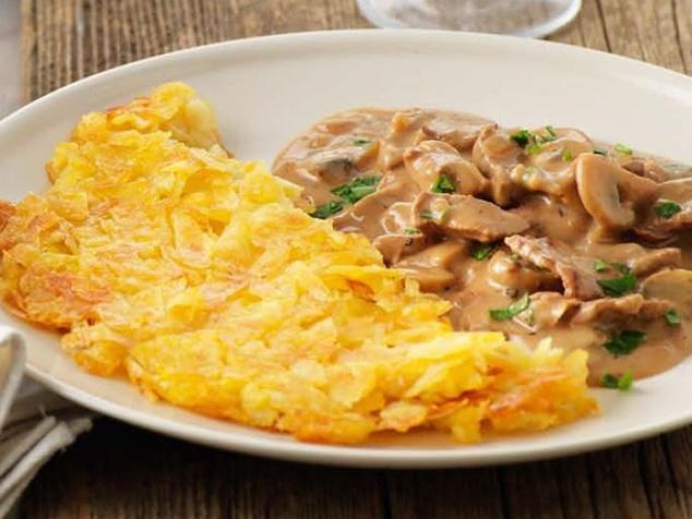 Küche Schweiz ~ kalorienreiche schweizer küche? u2013 ein klassikerüberrascht positiv! hirslanden blog