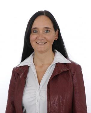Ulrike Sollmann