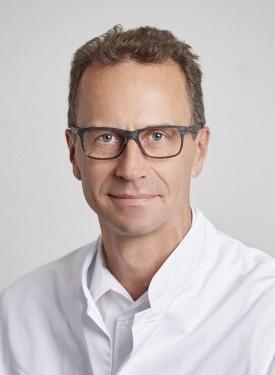 Dr. med. Kai-Uwe Lorenz
