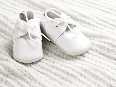1001 Gedanken in der Schwangerschaft