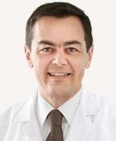 Dr. med. Martin Nufer