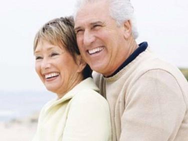 Alzheimer – Was nehmen Betroffene wahr?