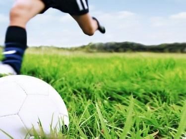 Knieverletzungen im Spitzensport – wie Fussball-Profis wieder fit gemacht werden