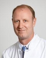 Prof. Dr. med. Jürg Grünenfelder