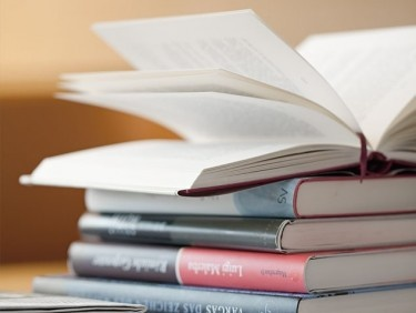 Kurse und Ratgeber: den Wissensdurst während der Schwangerschaft stillen