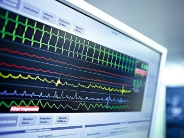 Herzrhythmusstörungen – wenn das Herz aus dem Takt gerät
