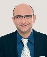 Dr. med. Matteo Rossetto